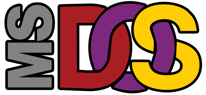 ms-dos-oyunlari-artik-ucretsiz