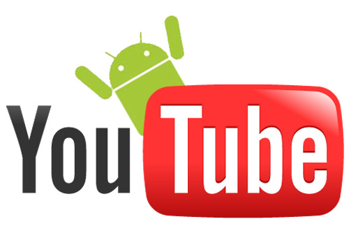 YouTube-app-for-Android