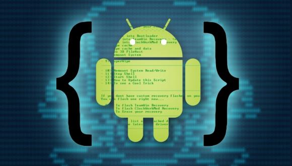 android-debug-bridge
