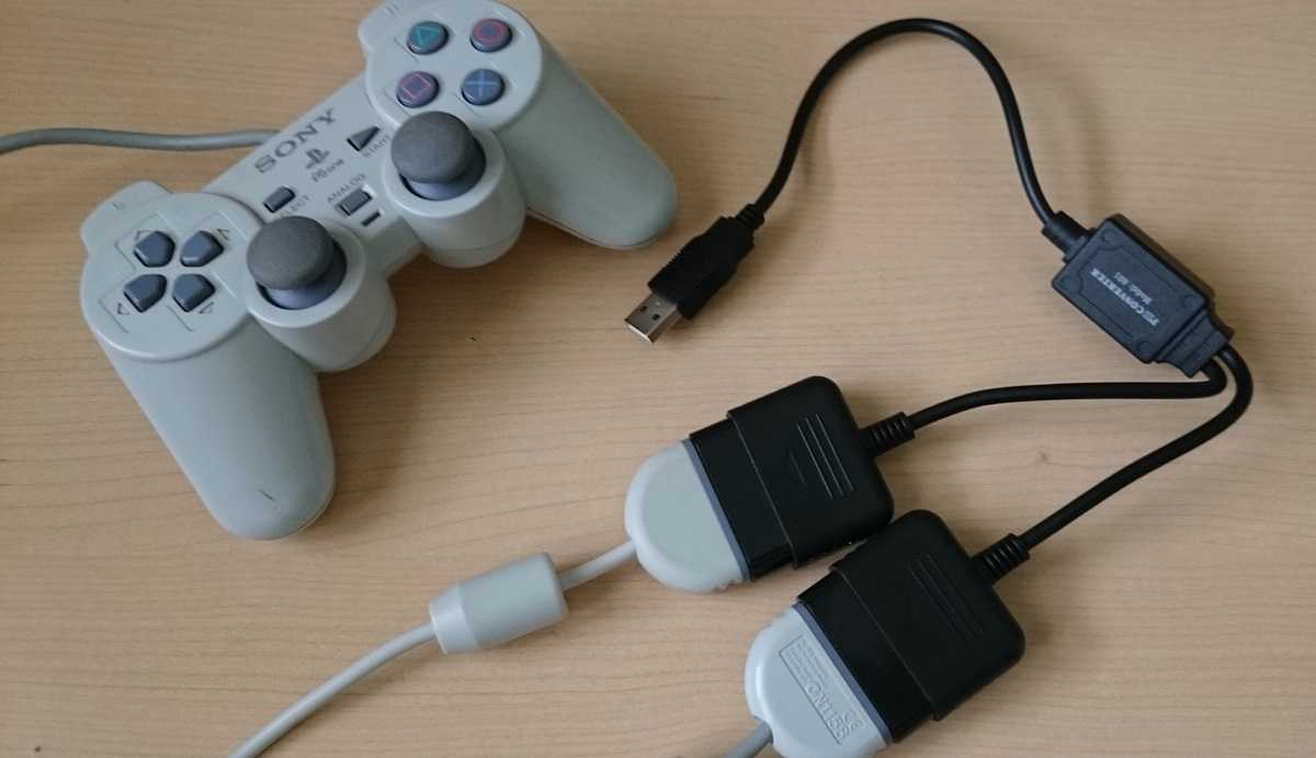 ps1withconvert