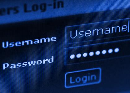 Ücretsiz VPN Yazılımları ve İndirme Adresleri