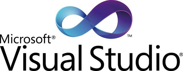 Visual Studio 2010 Form Özellikleri ve Olayları