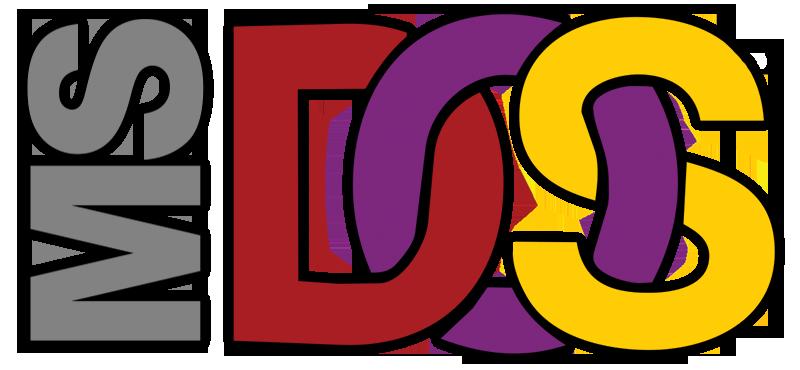MS-DOS Komutları İle Çöp Dosya Temizliği