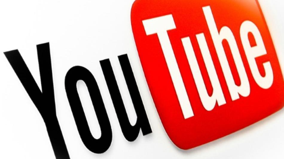 DNS ve VPN ile Uğraşmadan Youtube'a Girme Yöntemi