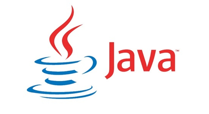 Java'ya Başlarken Gerekli Bileşenler ve Kurulum