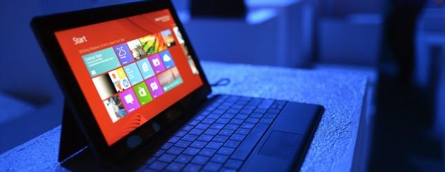 Windows 8.1 Açılışta Parola Sormayı Kapatma