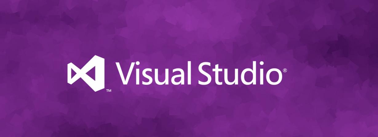 Visual Studio 2012'de C++ Windows Form Uygulaması Oluşturma