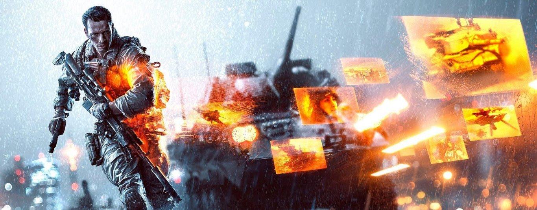 Battlefield 4 Performans Sorunlarının Çözümü
