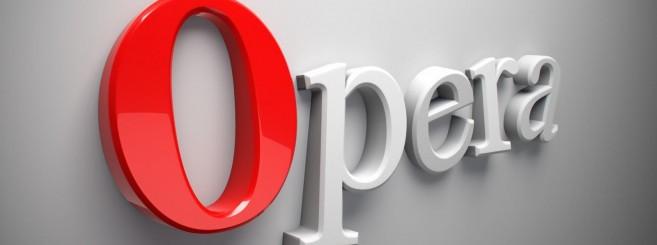 Opera'da IDM Entegrasyon Problemi Çözümü