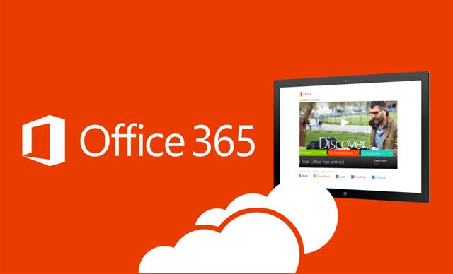 Microsoft'dan Öğrencilere Ücretsiz Office 365 Lisansı