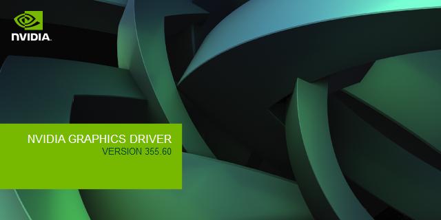 Windows 10 NVIDIA Sürücü Güncelleme Problemi Çözümü