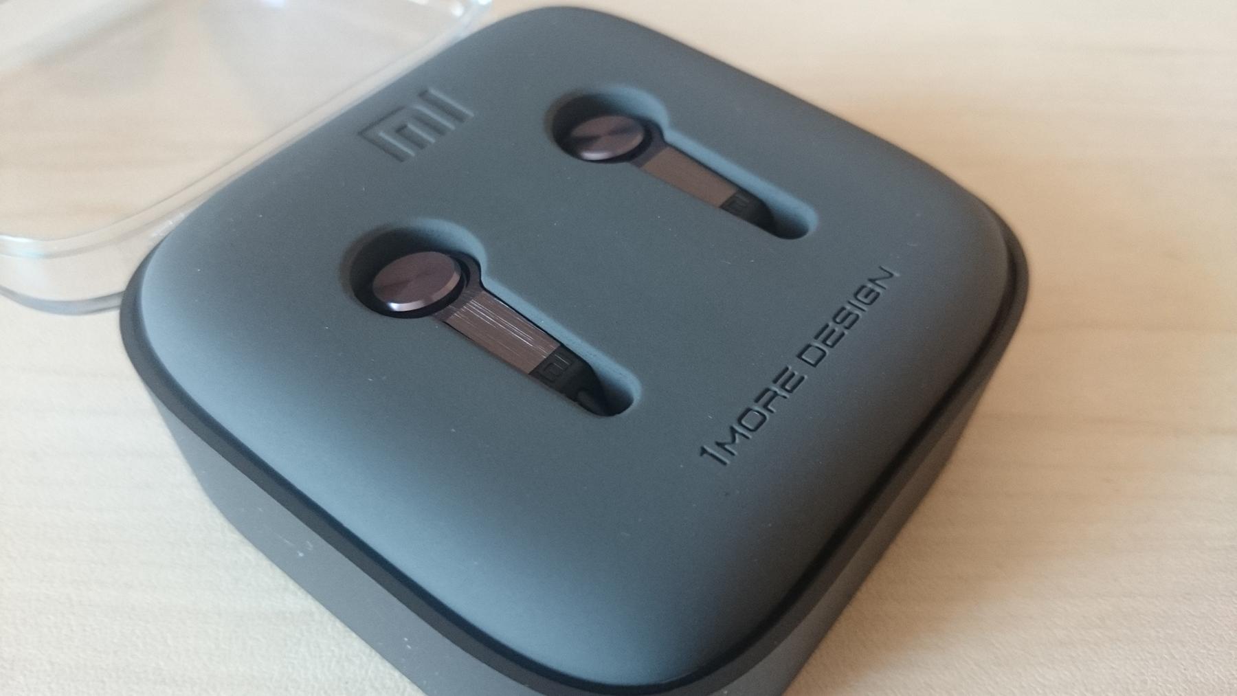 Xiaomi Piston 3 Kulaklık İncelemesi