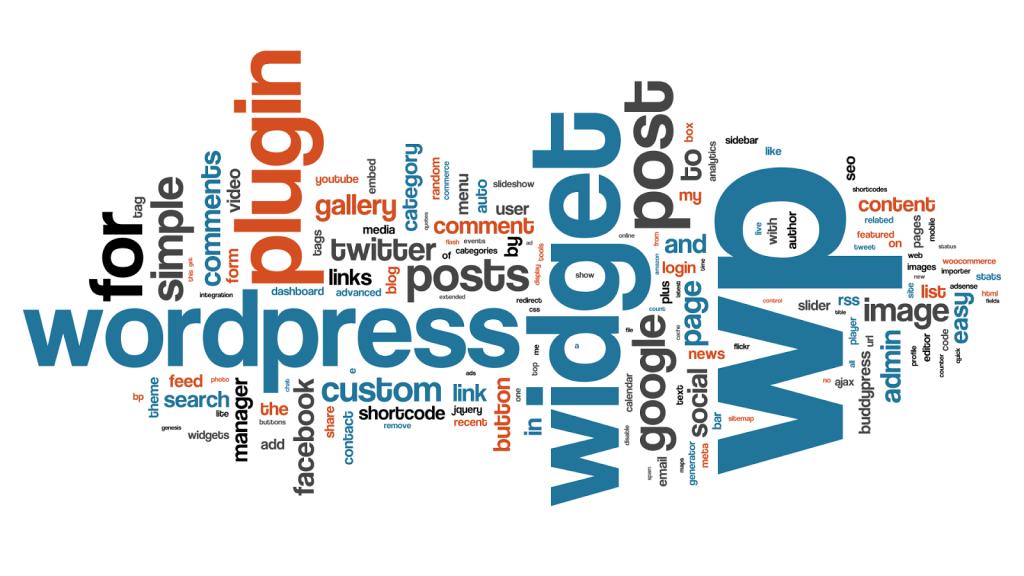 WordPress Hakkında Sıkça Sorulan Sorular