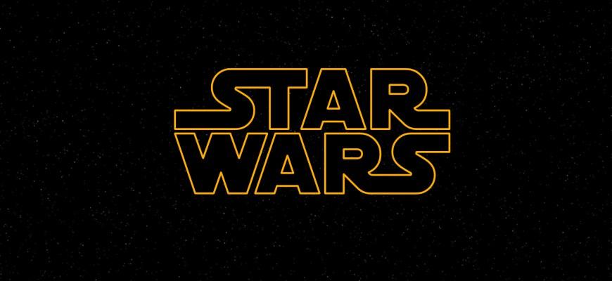 Bizleri Star Wars mu Kurtaracak?