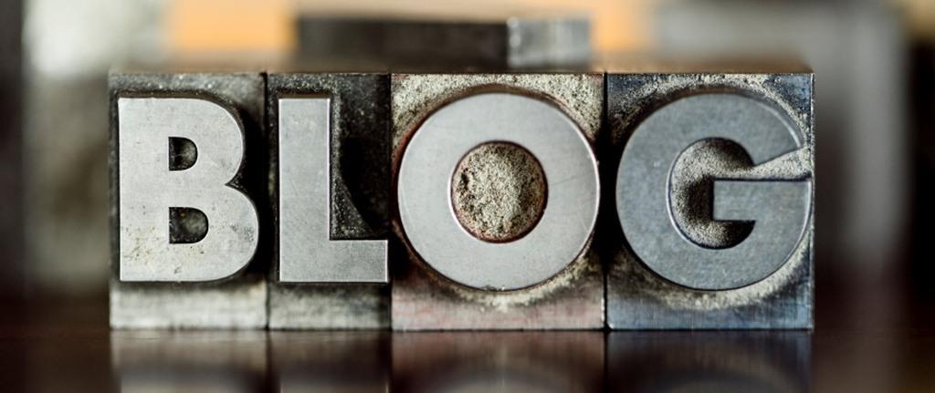 Blog Tutmak Ne Kadar Faydalı?